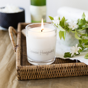 Baie_Candles_Web-10