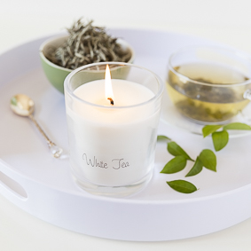 Baie_Candles_Web-12