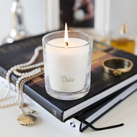 Baie_Candles_Web-13