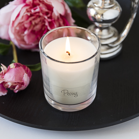 Baie_Candles_Web-4