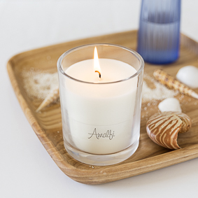 Baie_Candles_Web-6