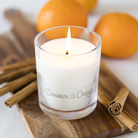 Baie_Candles_Web-9