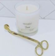 Baie Candles Wick Trimmers