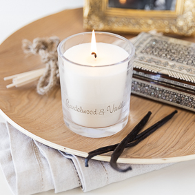 Baie_Candles_Web-11