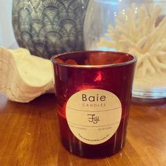 Fiji scent candle Melbourne
